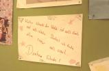 Bewertung Kinderhotel Oberjoch