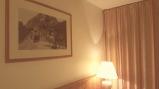 Zimmer im Kinderhotel Oberjoch