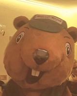 Murmel im Kinderhotel Oberjoch