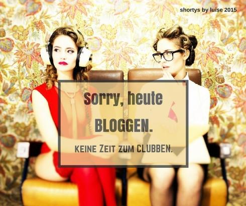 bloggenstattclubben